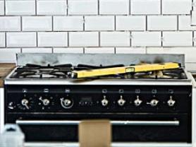 被业界看好的厨卫家电,是否会成为AWE 2018主角?