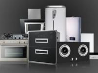 家用电器:绝对收益空间缩小 行业属性转防御