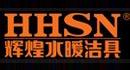 辉煌logo