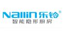 乐铃logo