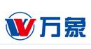 万象logo