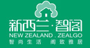 新西兰智阁品牌
