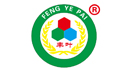 丰叶logo