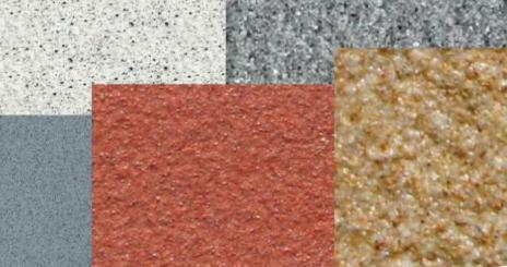 什么是水包砂多彩涂料? 水包砂多彩涂料怎么用?