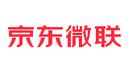 京东微联品牌
