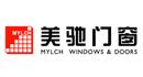 美驰logo