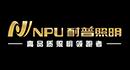耐普logo