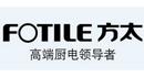 方太logo