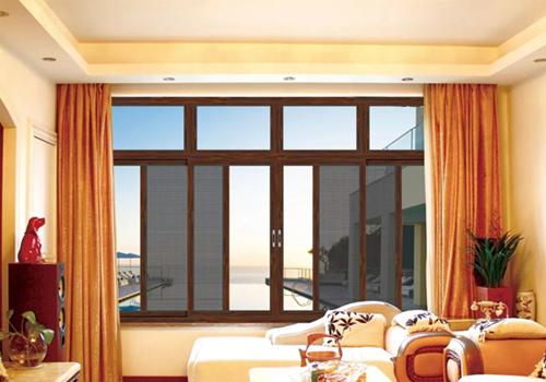 贝洛特门窗,定制你的专属生活