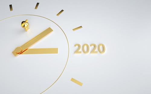 """千维照明""""19""""陪你走""""花路"""" 照亮2020"""