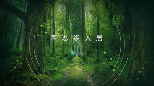 """华洲木业新品——维他康氧板应""""疫""""来袭,打造森态生活"""