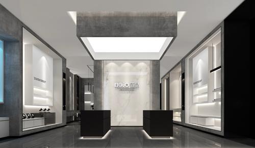 BOJO箔晶照明 引领光的艺术设计和时尚态度