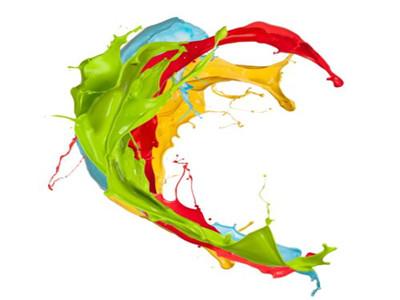 为什么环保涂料是大势所趋?