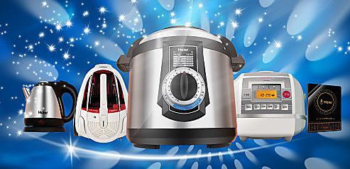 智能厨卫电器前景向好,你准备好了吗?