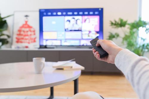 在央视平台投播广告的莱特美灯饰,获得了哪些效益?